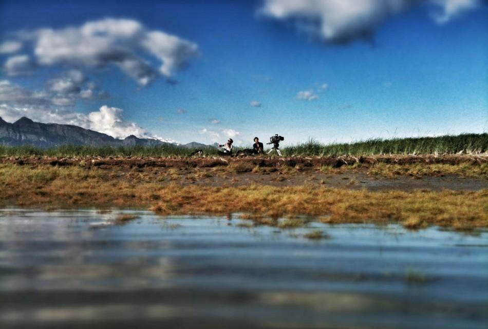 Heatwave_Alaska_2013